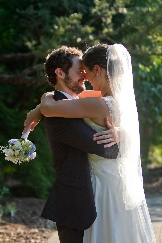 CPW_North_Carolina_Wedding_Photographer_049.JPG