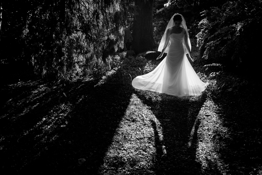 CPW_North_Carolina_Wedding_Photographer_050.JPG
