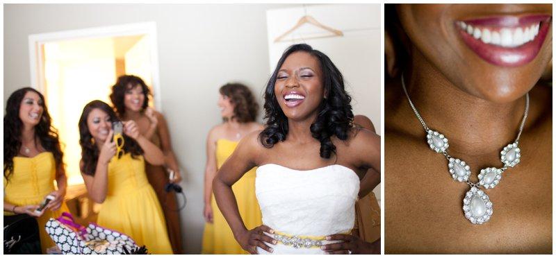 CPW_ courtneypotterweddings_snipesfarm_chapel_hill_wedding_photographer002.JPG