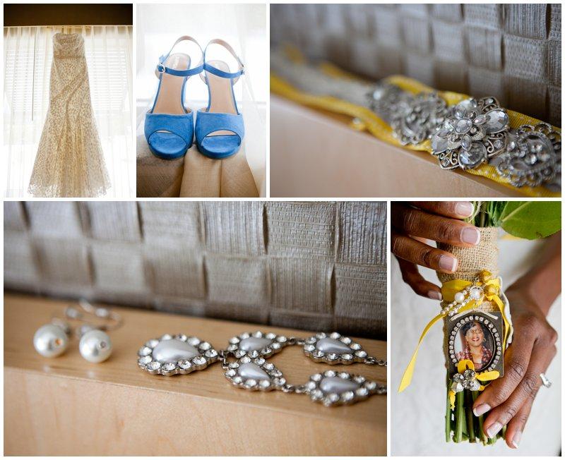CPW_ courtneypotterweddings_snipesfarm_chapel_hill_wedding_photographer005.JPG