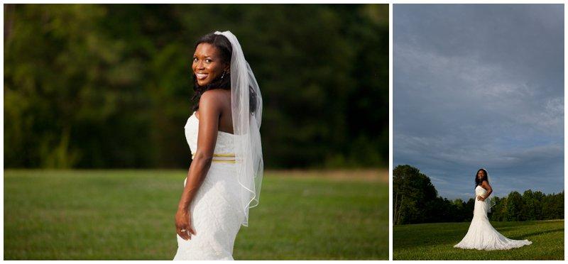 CPW_ courtneypotterweddings_snipesfarm_chapel_hill_wedding_photographer009.JPG