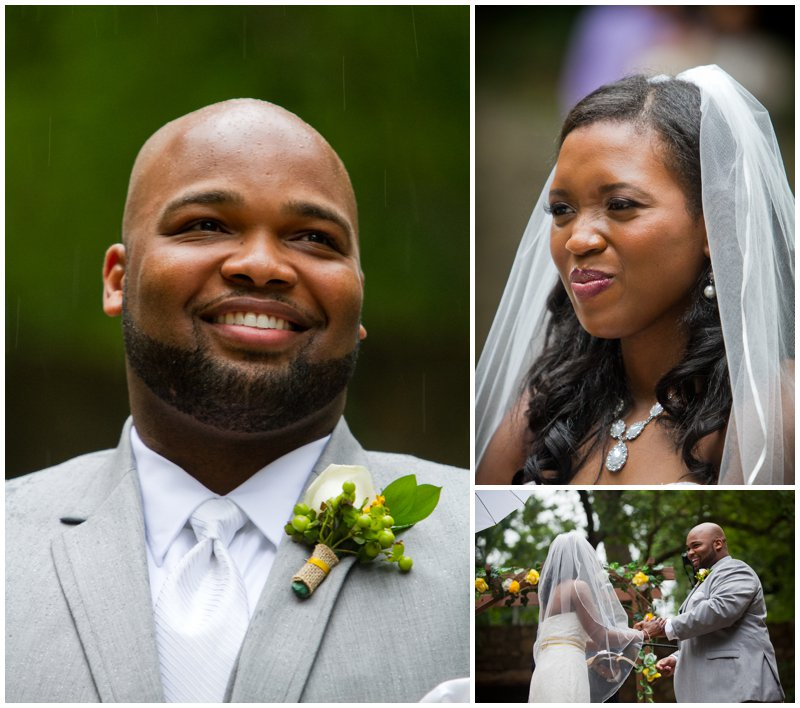 CPW_ courtneypotterweddings_snipesfarm_chapel_hill_wedding_photographer014.JPG