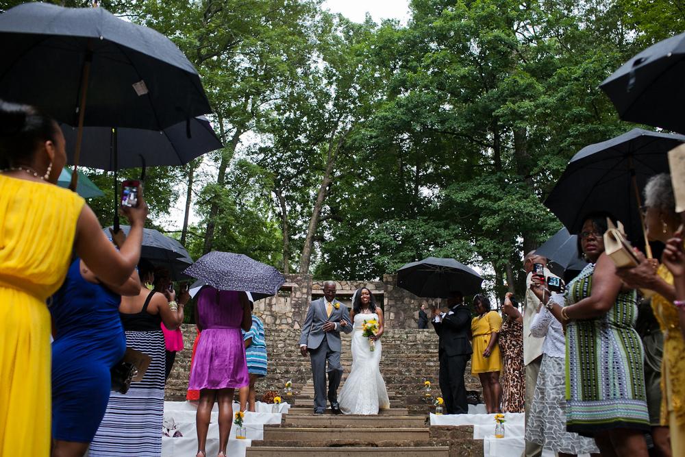 CPW_ courtneypotterweddings_snipesfarm_chapel_hill_wedding_photographer013.JPG