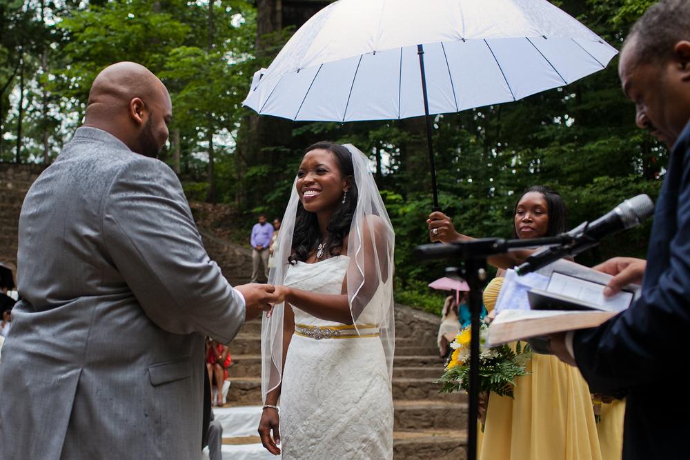 CPW_ courtneypotterweddings_snipesfarm_chapel_hill_wedding_photographer016.JPG