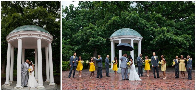 CPW_ courtneypotterweddings_snipesfarm_chapel_hill_wedding_photographer021.JPG