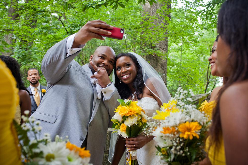 CPW_ courtneypotterweddings_snipesfarm_chapel_hill_wedding_photographer020.JPG