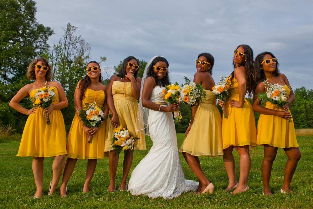 CPW_ courtneypotterweddings_snipesfarm_chapel_hill_wedding_photographer022.JPG