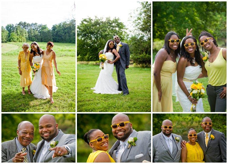 CPW_ courtneypotterweddings_snipesfarm_chapel_hill_wedding_photographer026.JPG