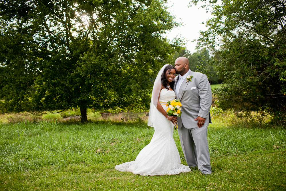 CPW_ courtneypotterweddings_snipesfarm_chapel_hill_wedding_photographer027.JPG