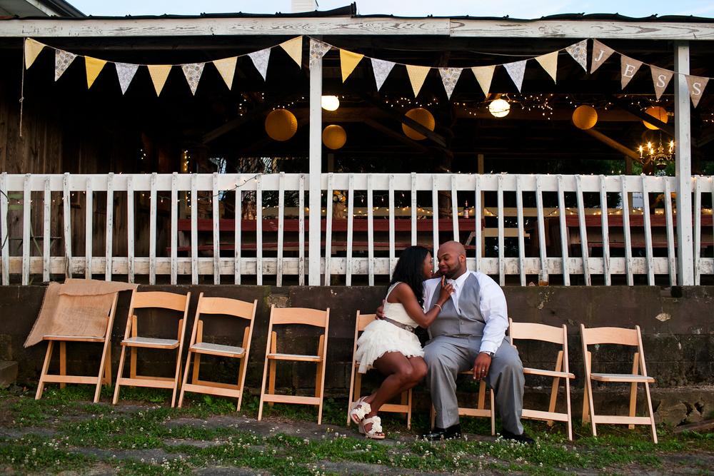 CPW_ courtneypotterweddings_snipesfarm_chapel_hill_wedding_photographer030.JPG