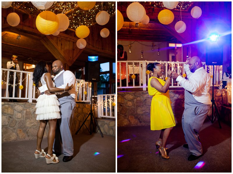CPW_ courtneypotterweddings_snipesfarm_chapel_hill_wedding_photographer035.JPG