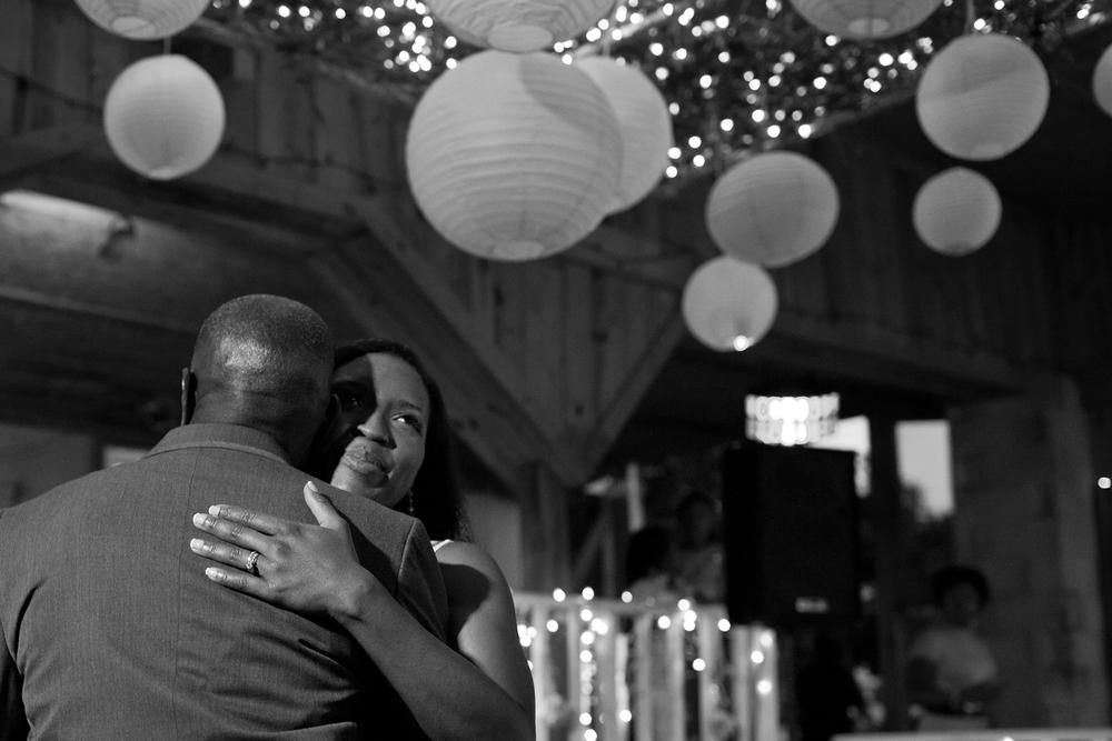 CPW_ courtneypotterweddings_snipesfarm_chapel_hill_wedding_photographer036.JPG