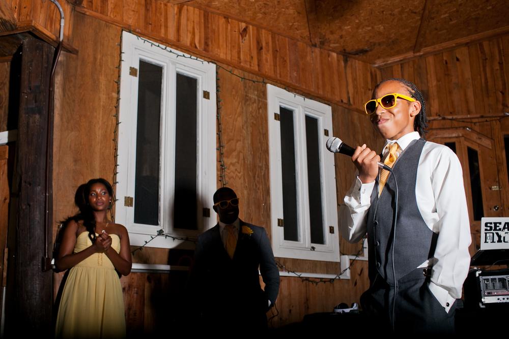 CPW_ courtneypotterweddings_snipesfarm_chapel_hill_wedding_photographer038.JPG