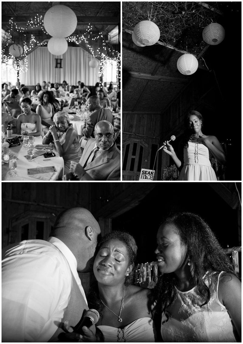 CPW_ courtneypotterweddings_snipesfarm_chapel_hill_wedding_photographer039.JPG