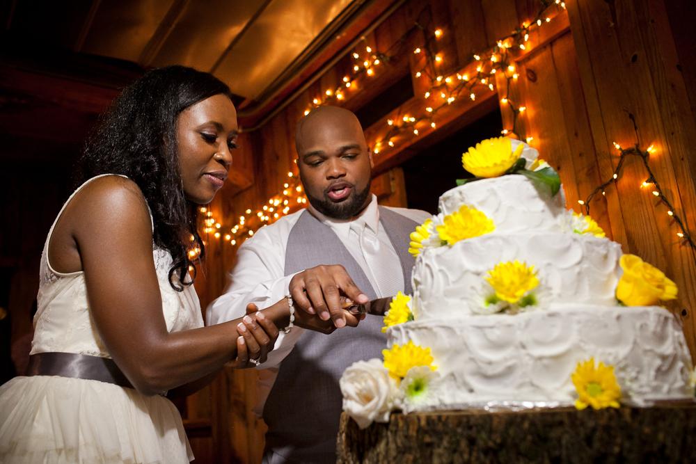 CPW_ courtneypotterweddings_snipesfarm_chapel_hill_wedding_photographer040.JPG