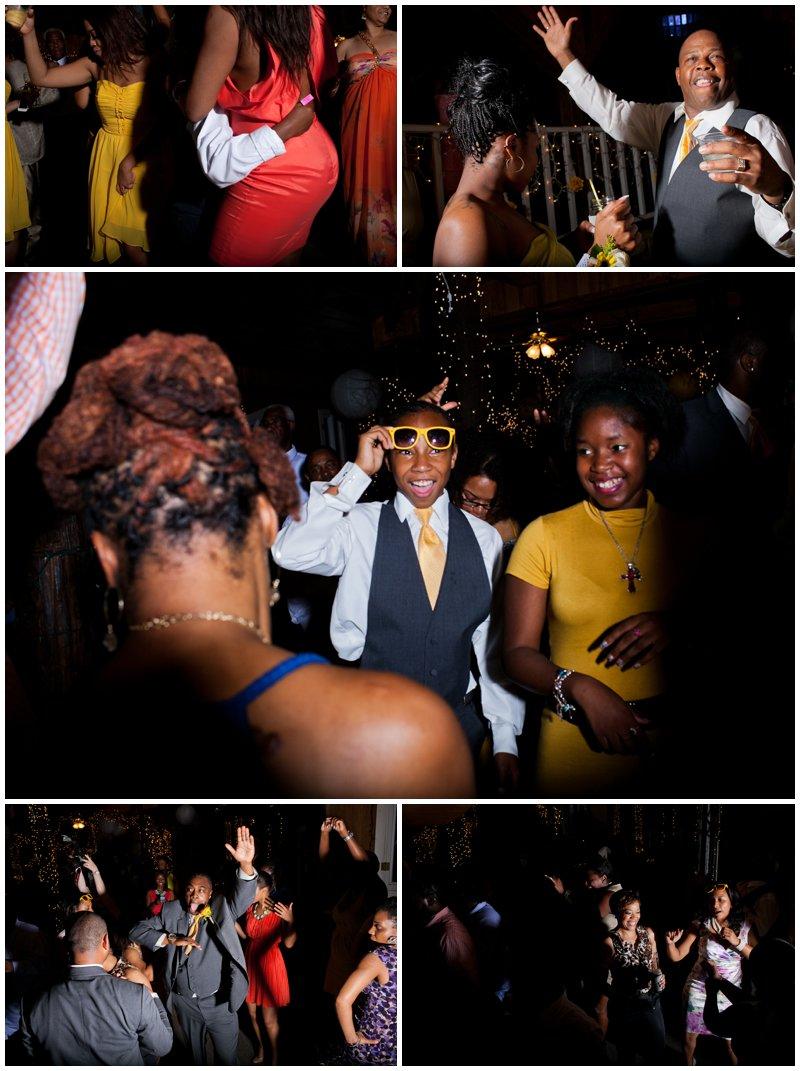 CPW_ courtneypotterweddings_snipesfarm_chapel_hill_wedding_photographer042.JPG