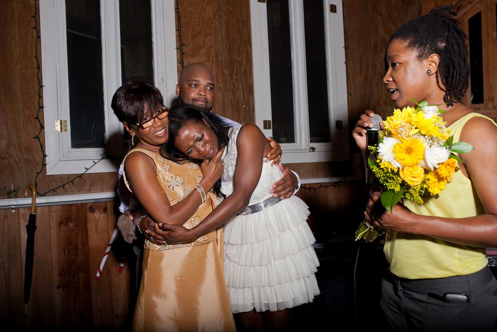CPW_ courtneypotterweddings_snipesfarm_chapel_hill_wedding_photographer044.JPG