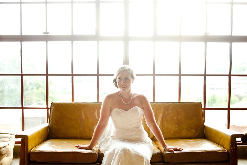 CPW_saxapahaw_wedding_photographer-002A.JPG