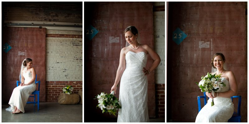 CPW_saxapahaw_wedding_photographer-003A.JPG