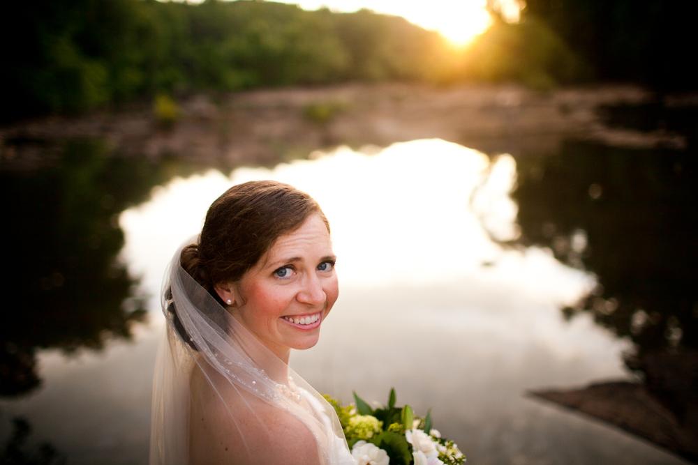 CPW_saxapahaw_wedding_photographer-004.JPG