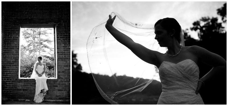 CPW_saxapahaw_wedding_photographer-007A.JPG