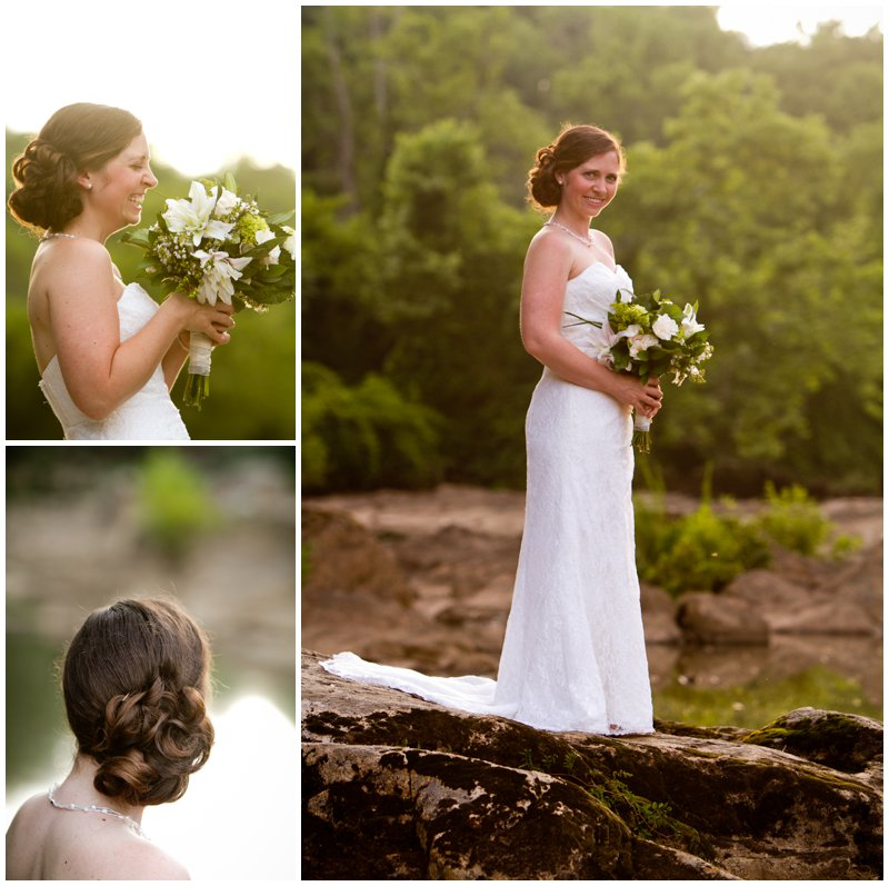 CPW_saxapahaw_wedding_photographer-008A.JPG