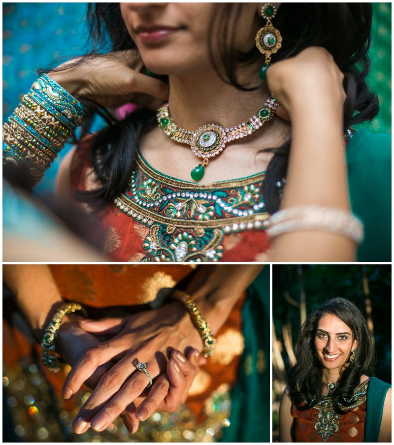 indian-wedding-photographers-in-raleigh-nc-001.JPG