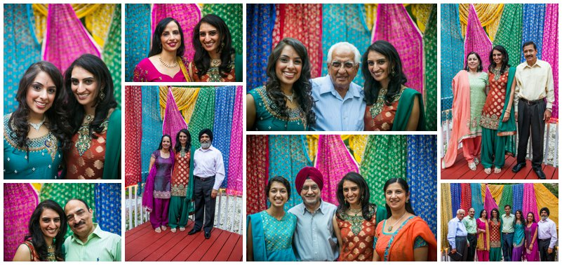 indian-wedding-photographers-in-raleigh-nc-006.JPG