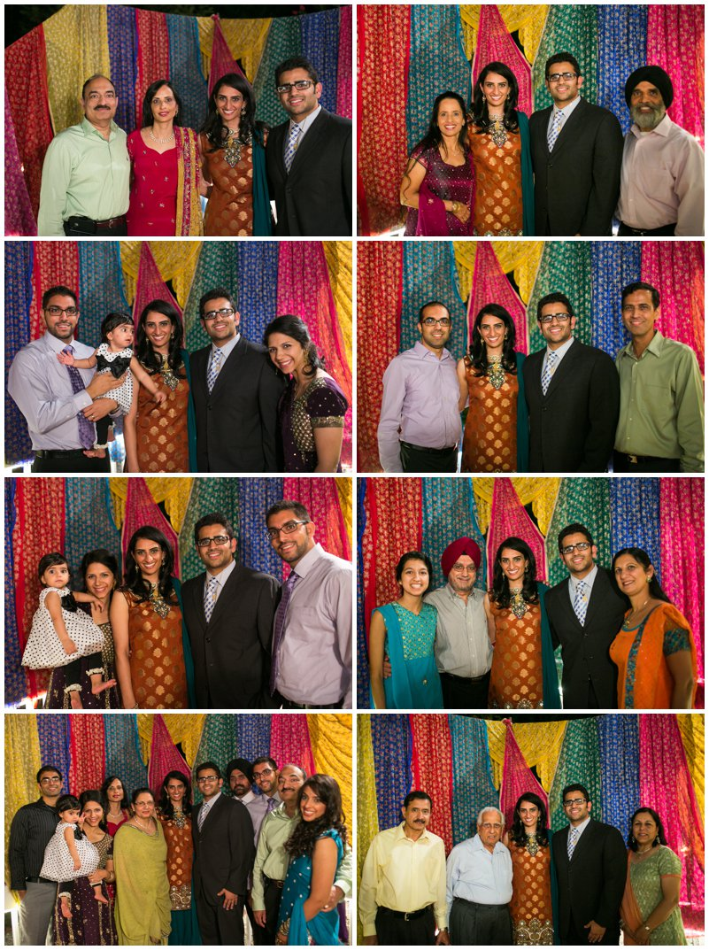 indian-wedding-photographers-in-raleigh-nc-007.JPG