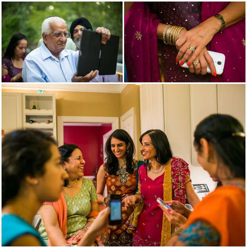 indian-wedding-photographers-in-raleigh-nc-010.JPG
