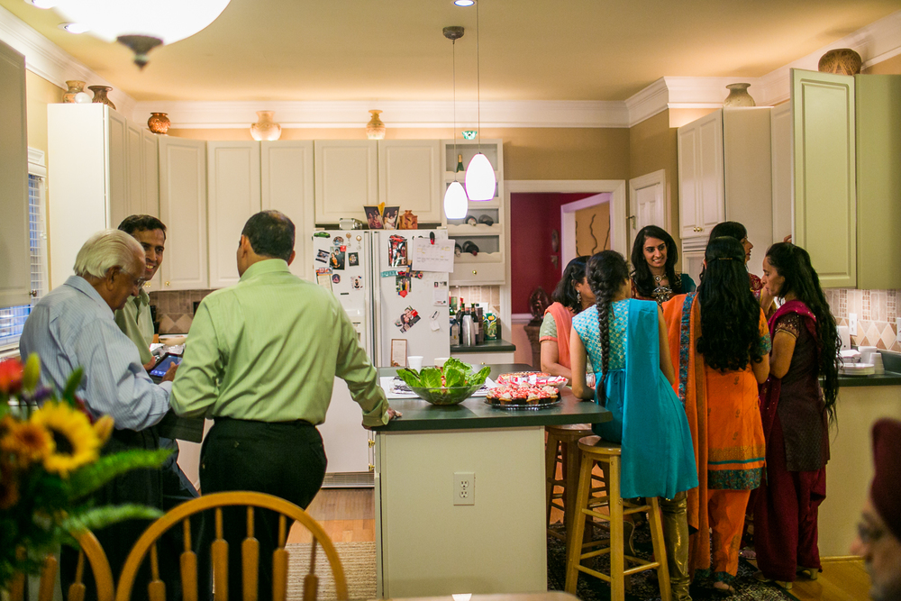 indian-wedding-photographers-in-raleigh-nc-012.JPG