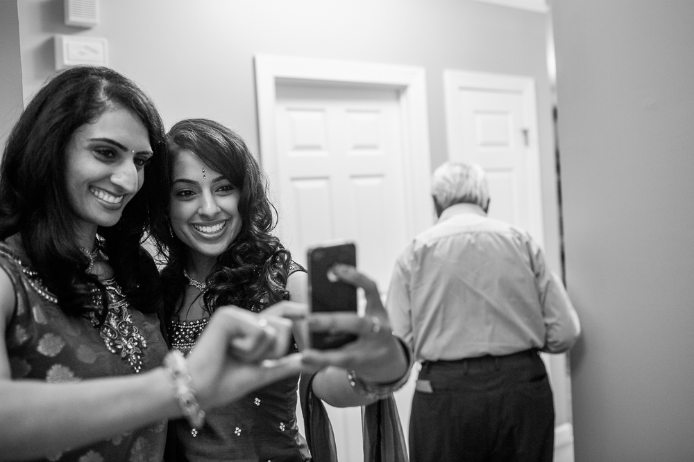 indian-wedding-photographers-in-raleigh-nc-014.JPG