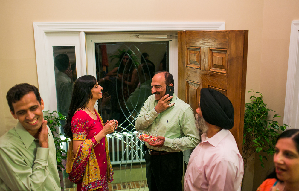 indian-wedding-photographers-in-raleigh-nc-015.JPG