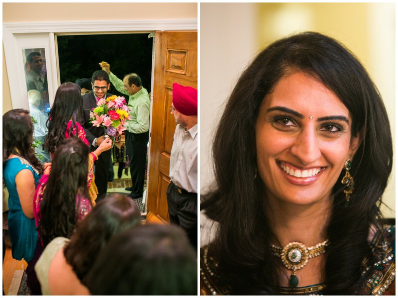 indian-wedding-photographers-in-raleigh-nc-019.JPG