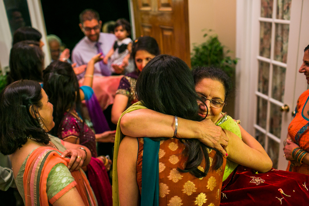indian-wedding-photographers-in-raleigh-nc-020.JPG