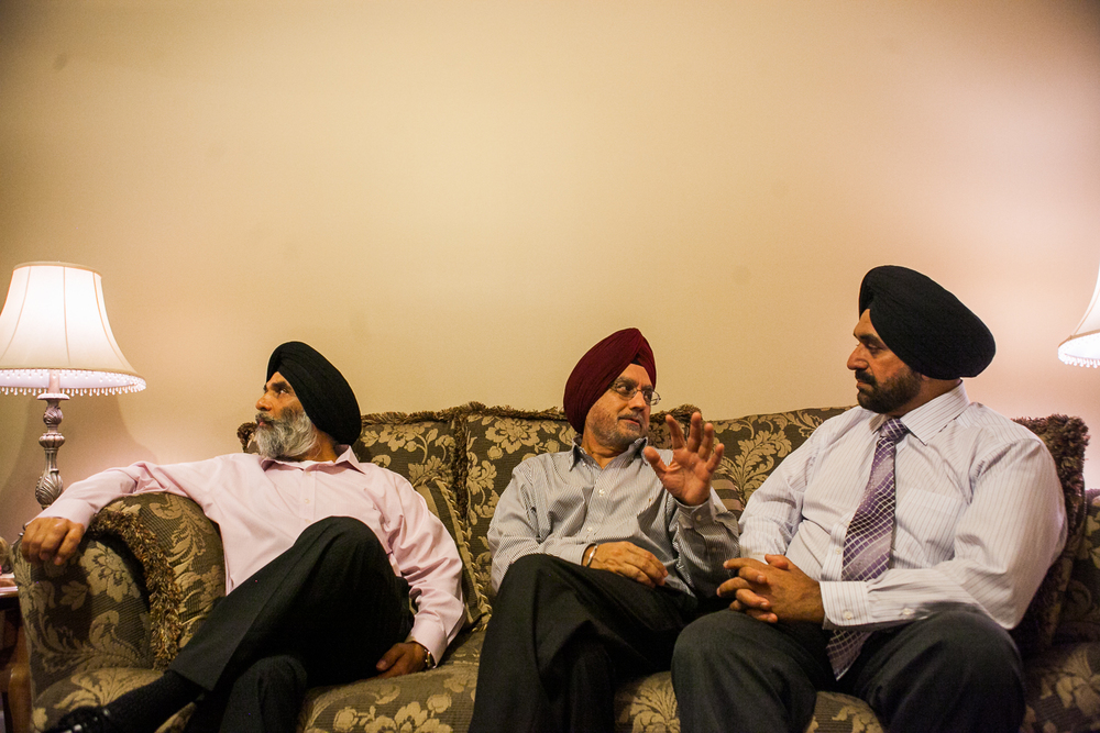 indian-wedding-photographers-in-raleigh-nc-023.JPG