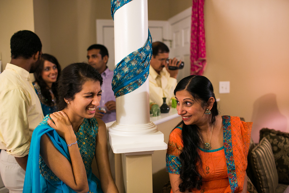 indian-wedding-photographers-in-raleigh-nc-024.JPG