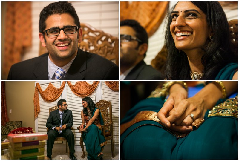 indian-wedding-photographers-in-raleigh-nc-027.JPG