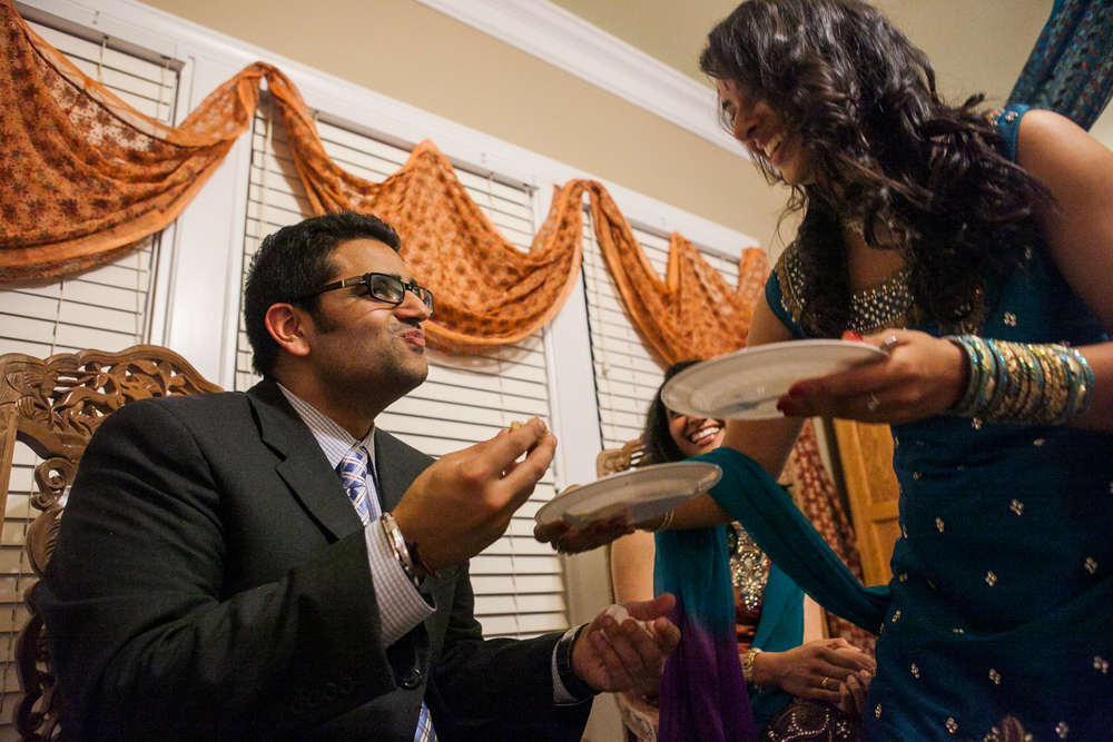 indian-wedding-photographers-in-raleigh-nc-026.JPG