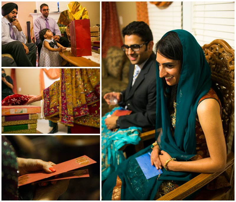 indian-wedding-photographers-in-raleigh-nc-031.JPG