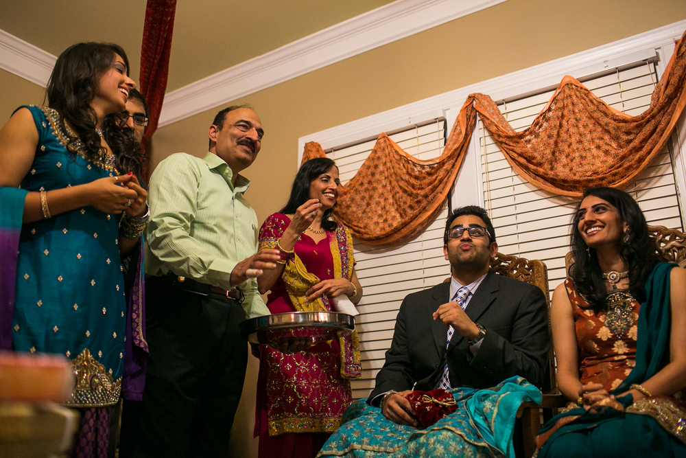 indian-wedding-photographers-in-raleigh-nc-028.JPG