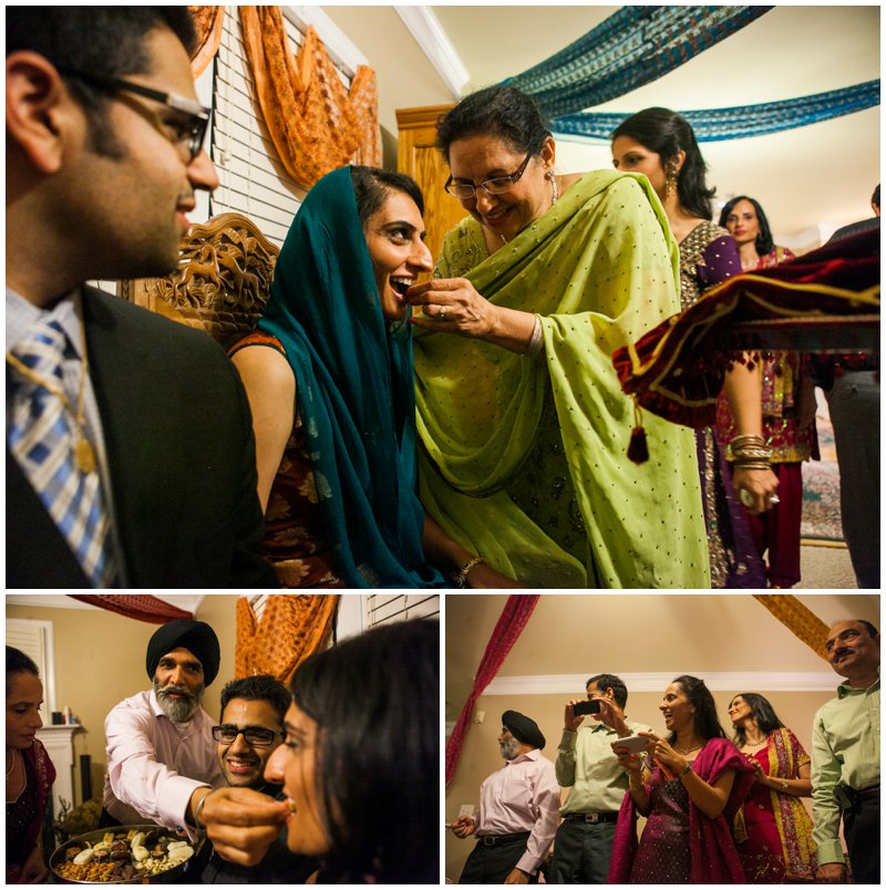 indian-wedding-photographers-in-raleigh-nc-033.JPG