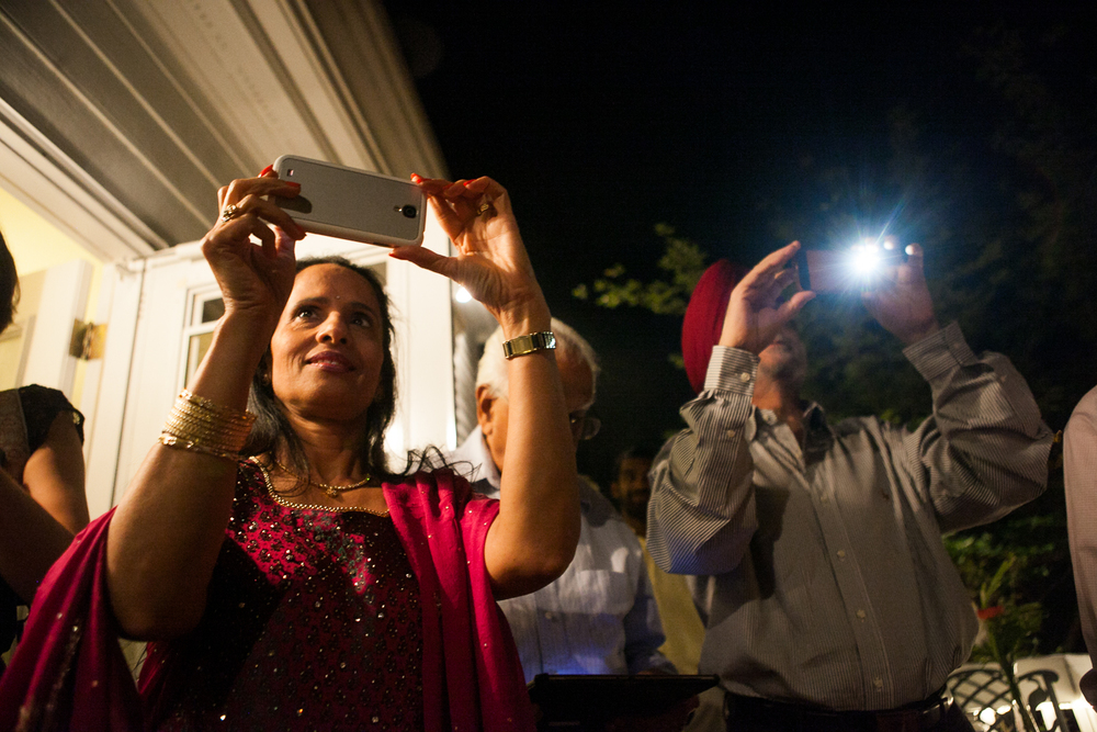 indian-wedding-photographers-in-raleigh-nc-037.JPG