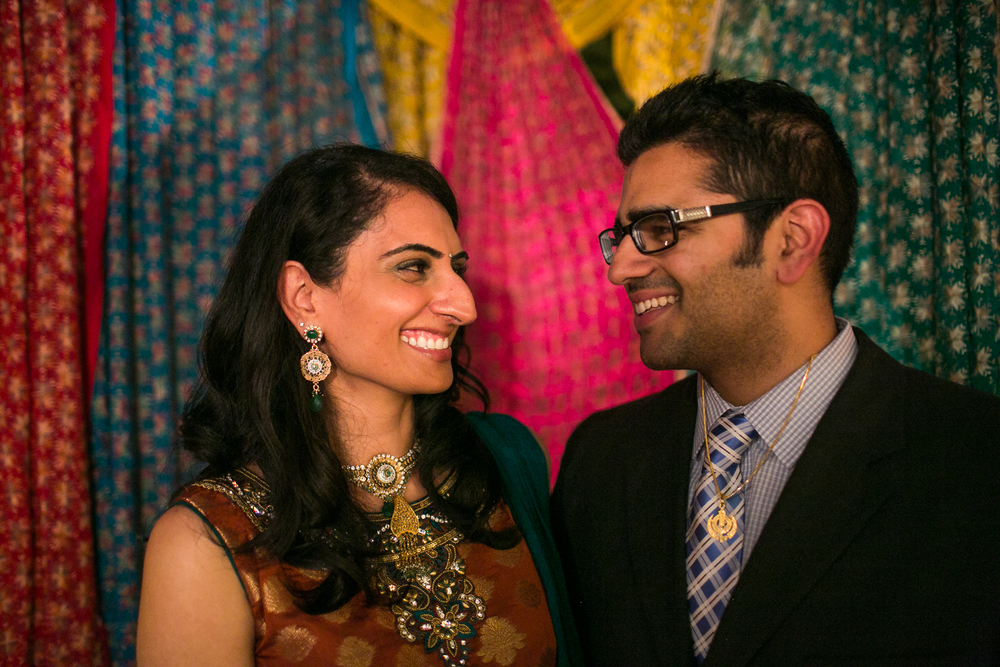 indian-wedding-photographers-in-raleigh-nc-036.JPG
