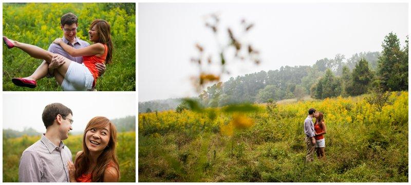 chapel-hill-wedding-photographers-002.JPG
