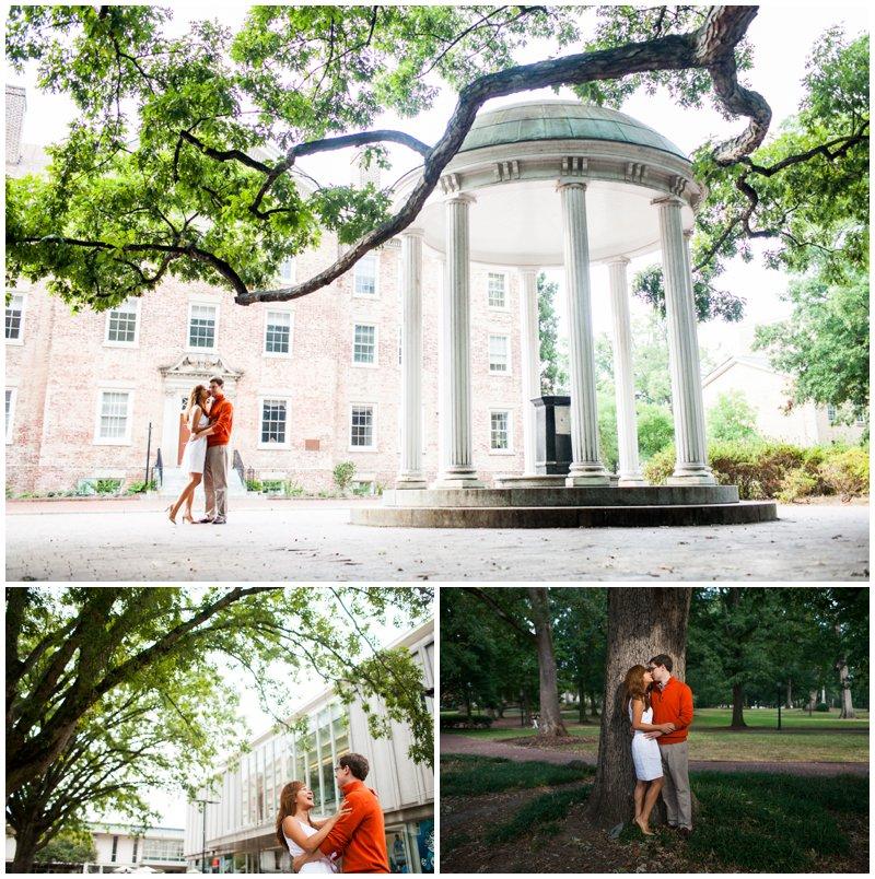 chapel-hill-wedding-photographers-012.JPG