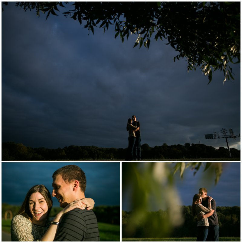 ncma-engagement-photos-009.JPG