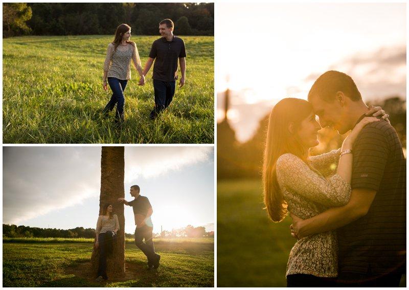 ncma-engagement-photos-012.JPG