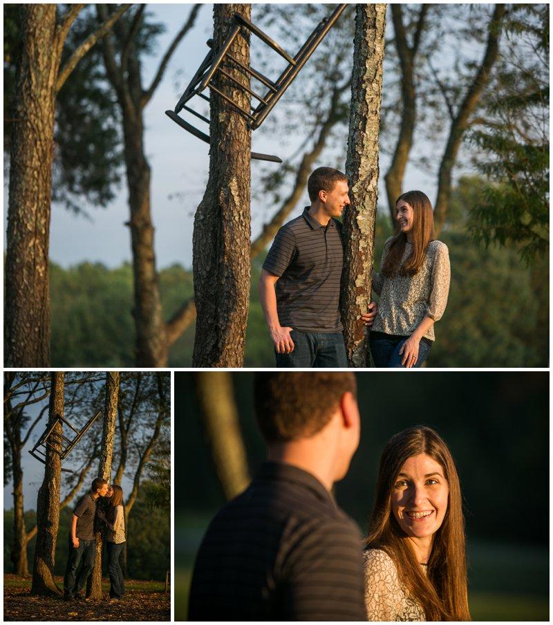 ncma-engagement-photos-014.JPG
