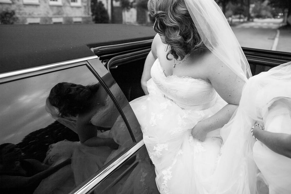 carolina-club-wedding-036.JPG